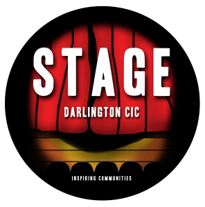 STAGE Darlington